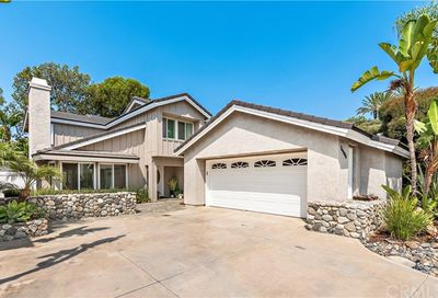24903 Danamaple Dana Point CA 92629