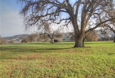 2175 Point Land Farms Drive Nice CA 95464