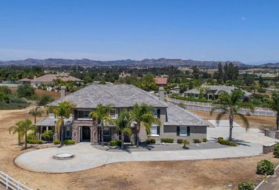 42275 War Admiral Lane Murrieta CA 92562