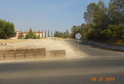 4799 Old Highway 53 Clearlake CA 95422