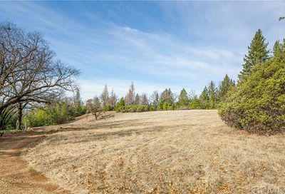8019 High Valley Road Clearlake Oaks CA 95423