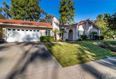 28131 Via Arriaga Mission Viejo CA 92692