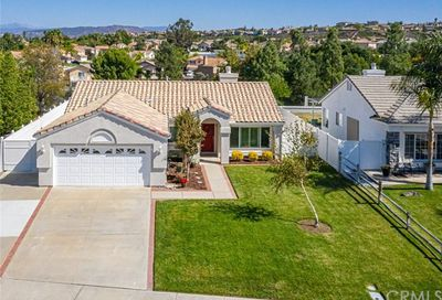 44804 Marge Place Temecula CA 92592