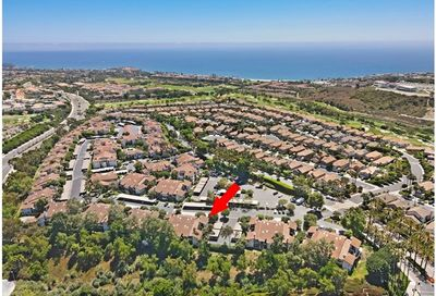 6 Corniche Drive Dana Point CA 92629