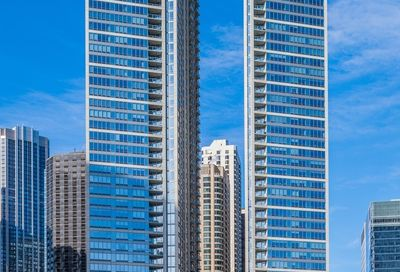 600 North Lake Shore Drive Chicago IL 60611