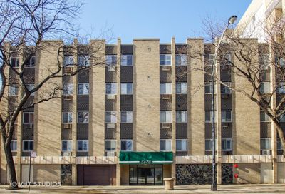 5420 North Sheridan Road Chicago IL 60640