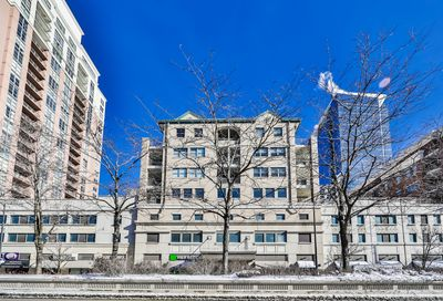 1111 South State Street Chicago IL 60605