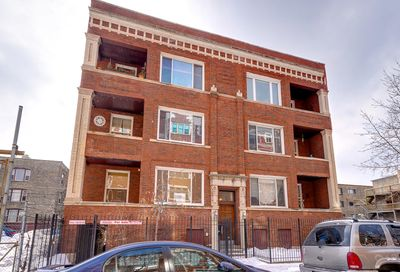 911 West Windsor Avenue Chicago IL 60640