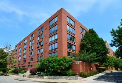 1169 South Plymouth Court Chicago IL 60605