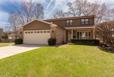 354 South Carlyle Place Arlington Heights IL 60004
