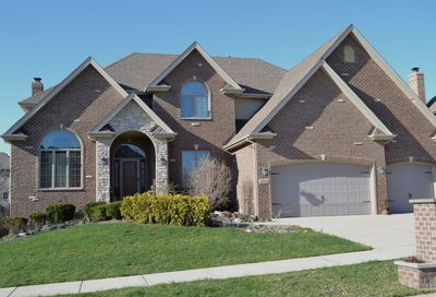 10910 Sheridans Trail Orland Park IL 60467