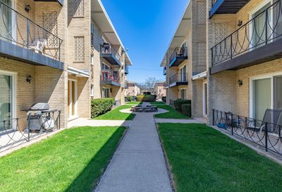 6811 North Olmsted Avenue Chicago IL 60631