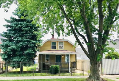 5553 South Kostner Avenue Chicago IL 60629