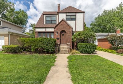 622 South Chestnut Avenue Arlington Heights IL 60005