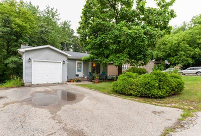 36 Woodland Avenue Fox Lake IL 60020