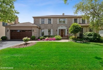 2250 North Charter Point Drive Arlington Heights IL 60004