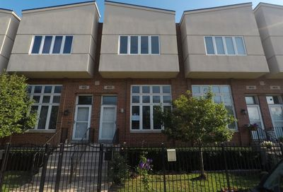 4920 West Lawrence Avenue Chicago IL 60630