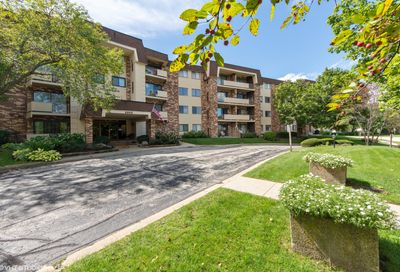 3350 North Carriageway Drive Arlington Heights IL 60004