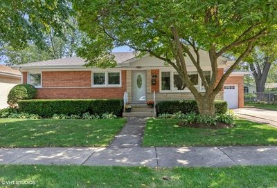 9 South Rammer Avenue Arlington Heights IL 60004