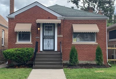 10547 South Forest Avenue Chicago IL 60628