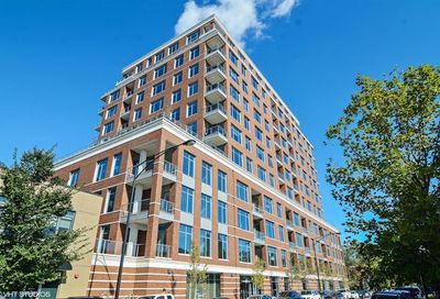 540 West Webster Avenue Chicago IL 60614