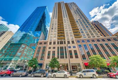 1111 South Wabash Avenue Chicago IL 60605
