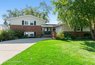 1011 West Frontenac Drive Arlington Heights IL 60004