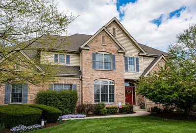 24815 North Wildberry Bend Cary IL 60013