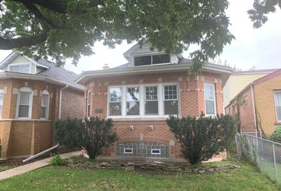 1619 East 86th Street Chicago IL 60617