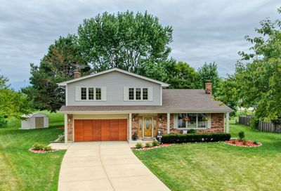 633 East Independence Court Arlington Heights IL 60005