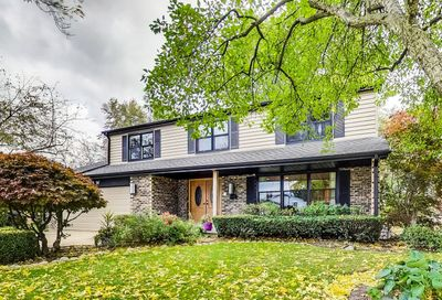 3223 North Volz Drive West Arlington Heights IL 60004