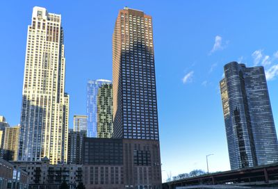 474 North Lake Shore Drive Chicago IL 60611