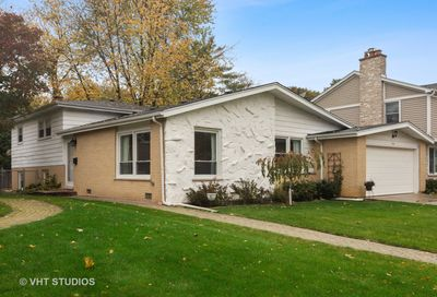 426 South Gibbons Avenue Arlington Heights IL 60004