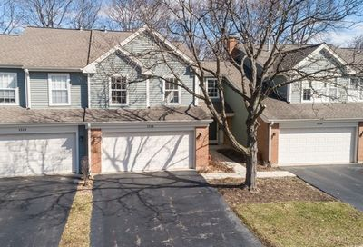 1514 West Orchard Place Arlington Heights IL 60005