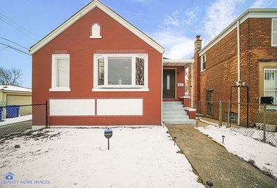 2011 West 86th Street Chicago IL 60620