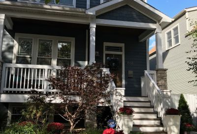 1668 West Olive Avenue Chicago IL 60660