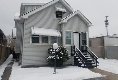 341 West 107th Place Chicago IL 60628