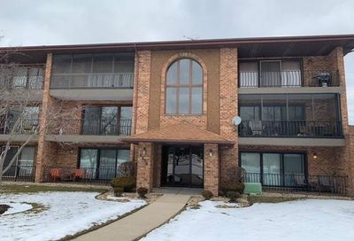 8826 West 140th Street Orland Park IL 60462