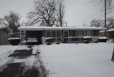 Address Withheld Chicago Heights IL 60411