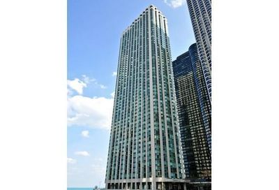 195 North Harbor Drive Chicago IL 60601