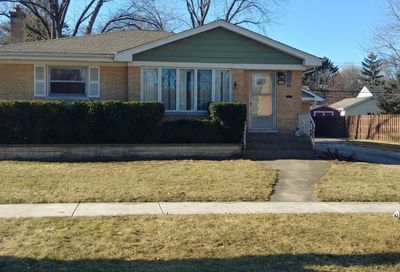 322 South Prindle Avenue Arlington Heights IL 60004