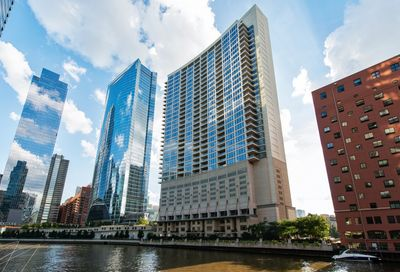 333 North Canal Street Chicago IL 60606