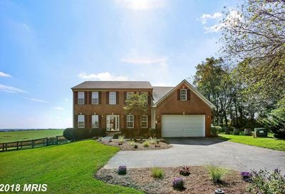 16621 Frederick Road Mount Airy MD 21771