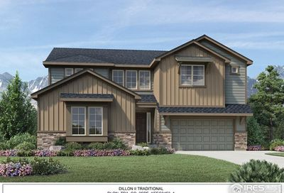 5914 Fall Harvest Way Fort Collins CO 80528