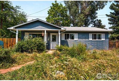 1415 Dellwood Ave Boulder CO 80304