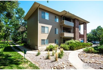 4545 Wheaton Dr F-230 Fort Collins CO 80525