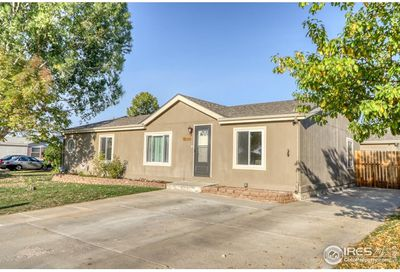 258 34th Ave Greeley CO 80631