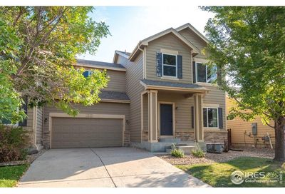 2593 Carriage Dr Milliken CO 80543