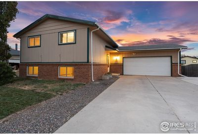 182 45th Ave Ct Greeley CO 80634