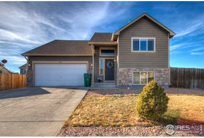 2817 Arbor Ave Greeley CO 80631